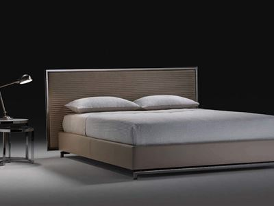 Zoagli Bed - Kappa Salotti